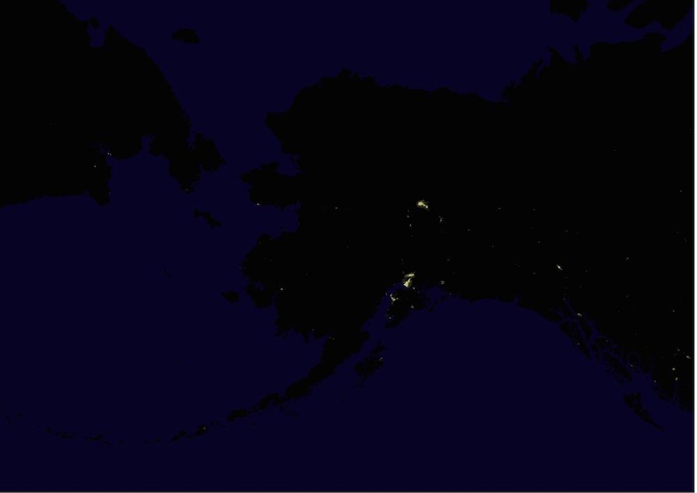 alaska_lights