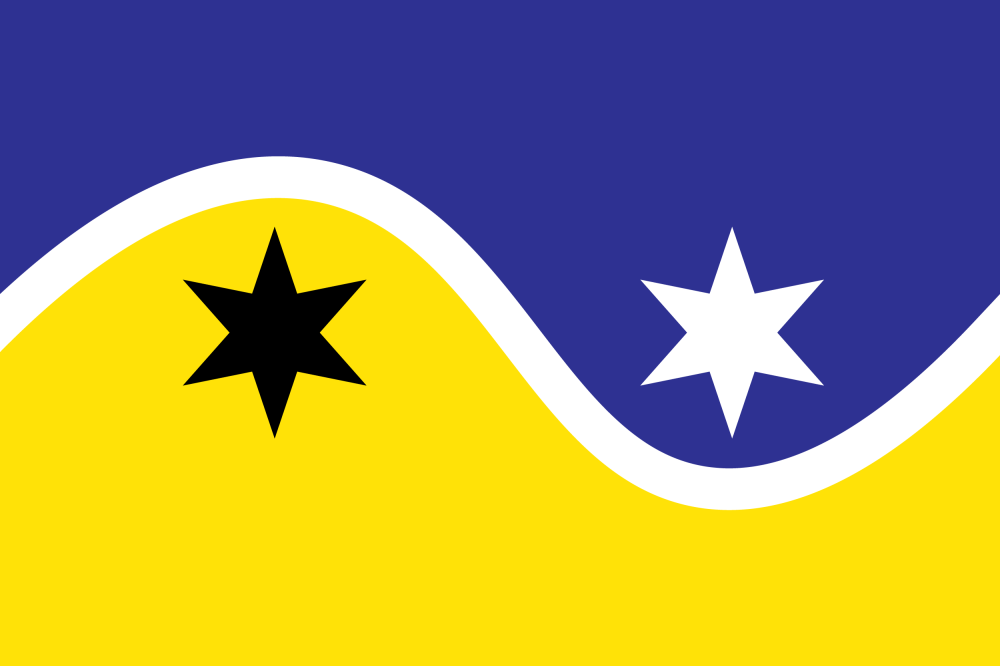 fairbanks_flag_v3-01-01
