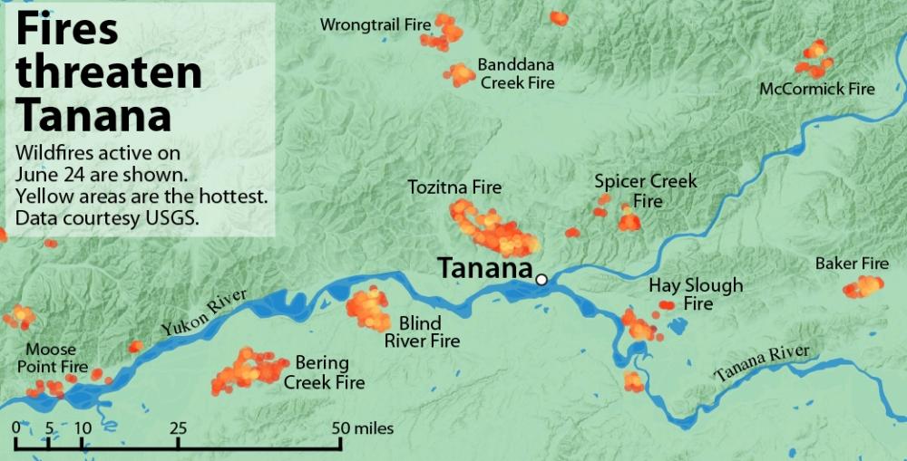 tanana fires-01-2